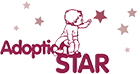 Adoption STAR logo
